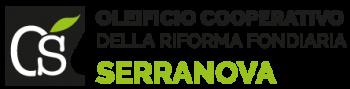 Oleificio Serranova